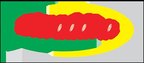 Shraddha Transports